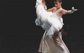 AKA-Dance-main-website-prologue.org.jpg