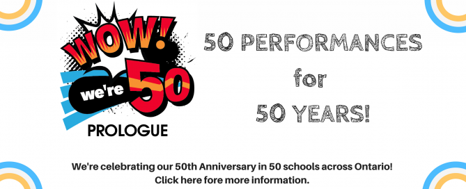 50 schools for 50 yrs banner (1)