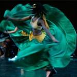 Ballet-Creole-show-Jouvert-prologue.org.jpg