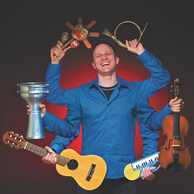 Chris-McKhool-show-Fiddlefire-TM-prologue.org