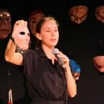 Faustwork Mask 4 Theatre Alliance francaise de Toronto prologue.org copy