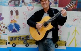 Jack-Grunsky-show-Songs-That-Teach-prologue.org