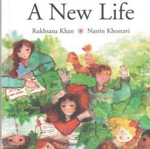 Rukhsana-Khan-show-A-New-Life-prologue.org.jpg