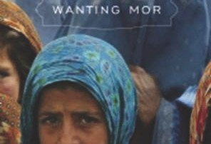 Rukhsana-Khan-show-Wanting-Mor-prologue.org.jpg