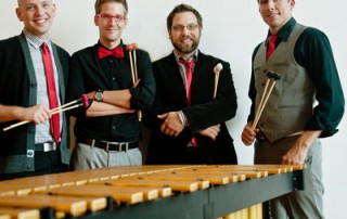 TorQ-Percussion-Quartet-show-Energy-photo-by-Bo-Huang-prologue.org.jpg