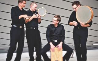 TorQ-Percussion-Quartet-workshop-prologue.org