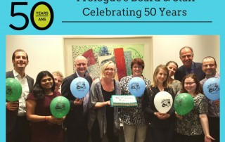 happy-50th-anniversaryfrom-prologues-board-staff